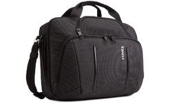 "Thule Crossover 2 Laptop Bag 15.6"" Black"