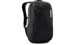 Thule Subterra Backpack 23L TSLB-315 Black