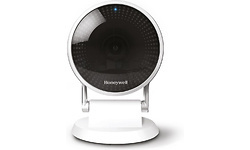Honeywell Lyric C2 WiFi