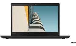 Lenovo ThinkPad T495 (20NJ0010MH)