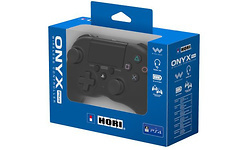 Hori Onyx+ Wireless Gaming Controller PS4