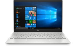HP Envy 13-aq1914nd (8AQ49EA)