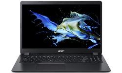 Acer Extensa EX215-51-34K6