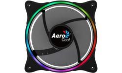 Aerocool Eclipse 12 aRGB 120mm