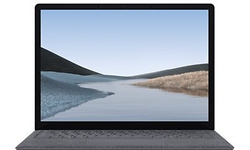 Microsoft Surface Laptop 3 (PKU-00007)