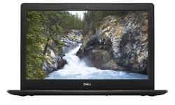 Dell Vostro 3590 (X66W5)