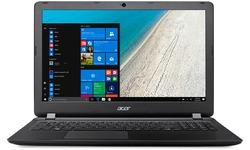 Acer Extensa EX2540-34T9