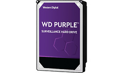 Western Digital Purple 14TB