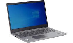 Lenovo IdeaPad S145-15IIL (81W8002QMH)