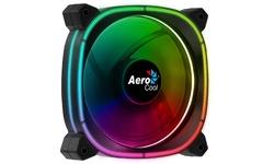 Aerocool Astro 12 RGB 120mm