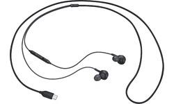 Samsung USB-C Earphones Black