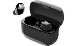 Edifier TWS1 In-Ear Black