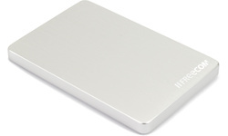 Freecom mSSD Slim 480GB