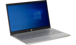 HP Pavilion 15-CS3848ND ()
