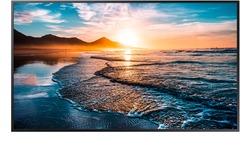 Samsung Smart Signage QH55R