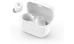 Edifier TWS1 In-Ear White