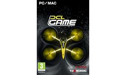 DCL Drone Championship League (PC)