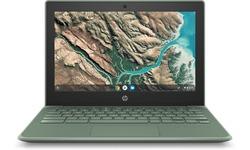 HP 11 G8 EE Laptop (9TX85EA)