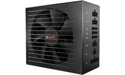 Be quiet! Straight Power 11 Platinum 650W