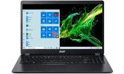 Acer Aspire 3 A315-56-50N2