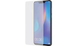 Azuri Curved Glass Huawei Mate 20 Lite Screenprotector