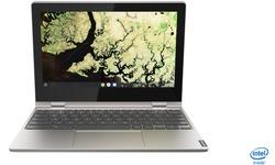Lenovo Chromebook C340-11 (81TA000XMB)