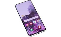 Samsung Galaxy S20 5G 128GB Blue
