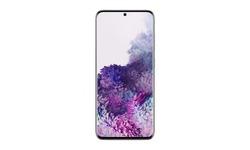 Samsung Galaxy S20 5G 128GB Grey