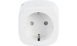 Eve Systems Energy Smart Plug