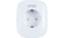 Gosund SP1 Smart Plug