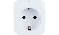 LSC Action Smart Power Plug