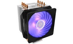 Cooler Master Hyper H410R RGB