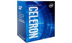 Intel Celeron G5900 Boxed