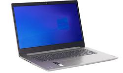 Lenovo IdeaPad 3-17IML05 (81WC002HMH)