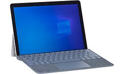 Microsoft Surface Go 2 (STQ-00003)