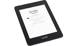 Amazon Kindle Paperwhite 4 (2018) 32GB/4G