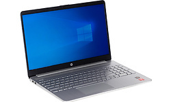 HP 15s-eq0021nd