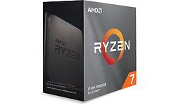 AMD Ryzen 7 3800XT Boxed