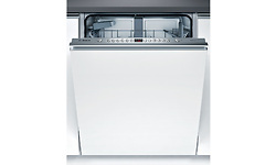 Bosch SMV46DX05N