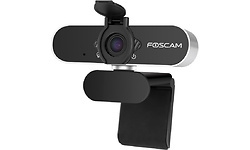 Foscam  W21 USB Webcam