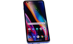 Motorola Moto G 5G Plus 64GB Blue