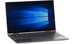 HP Envy x360 13-ay0987nd (1C4D4EA)