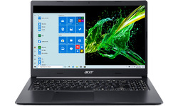 Acer A515-55G-70PM