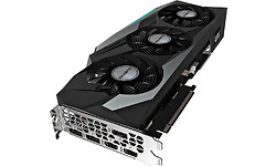 Gigabyte GeForce RTX 3080 Gaming OC 10GB