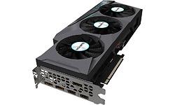 Gigabyte GeForce RTX 3090 Eagle OC 24GB