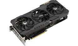 Asus TUF Gaming GeForce RTX 3080 10GB