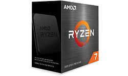 AMD Ryzen 7 5800X Boxed