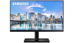 Samsung F24T452F