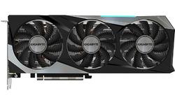 Gigabyte GeForce RTX 3070 Gaming OC 8GB