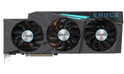 Gigabyte GeForce RTX 3080 Eagle 10GB